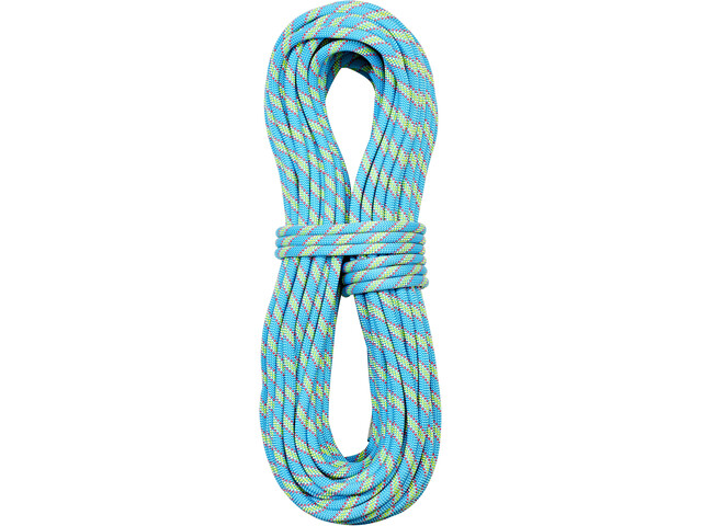 Beal Zenith Rope 9,5mm x 70m, blue